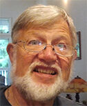 David Lance Ebert, Sr.: 1942-2020