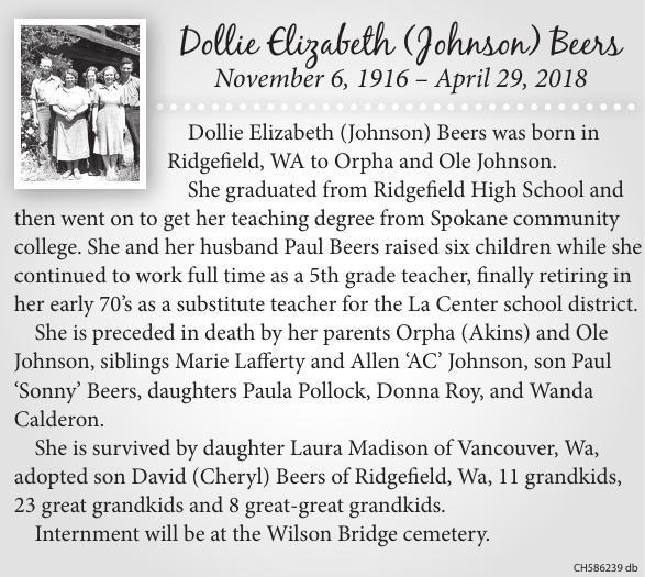 Dollie Elizabeth (Johnson) Beers.pdf