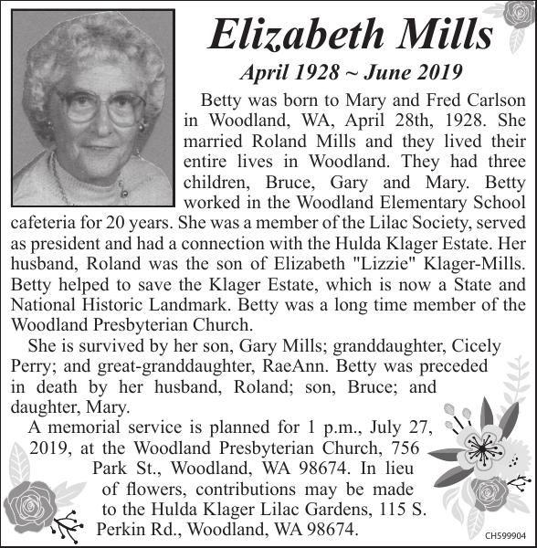 Elizabeth Mills.pdf