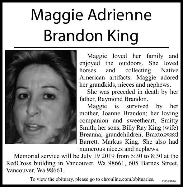 Maggie Adrienne Brandon King.pdf