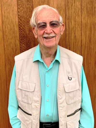 201021.Senior.DaveKooken.CK.1.jpg