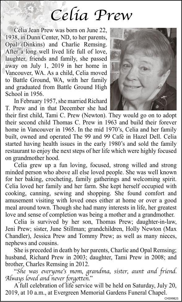 Celia Prew.pdf