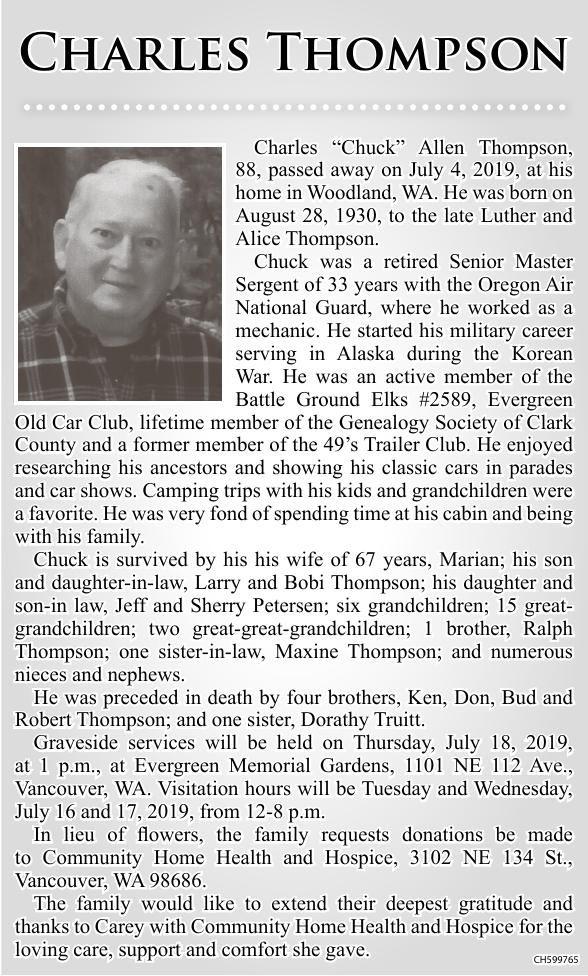 Charles Thompson.pdf