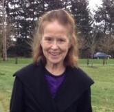 Janice Reed