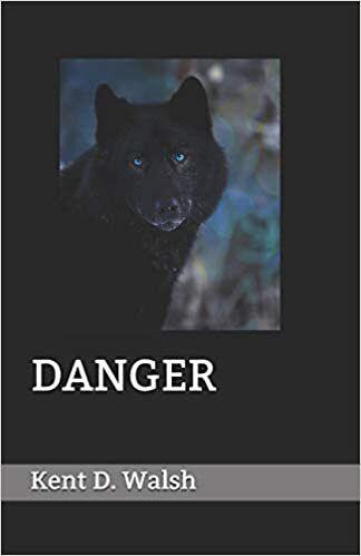 200520.News.DangerBook.CK.2..jpg