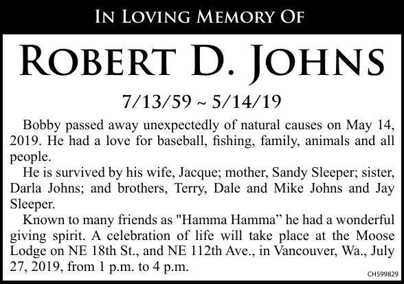 Robert D. Johns.pdf