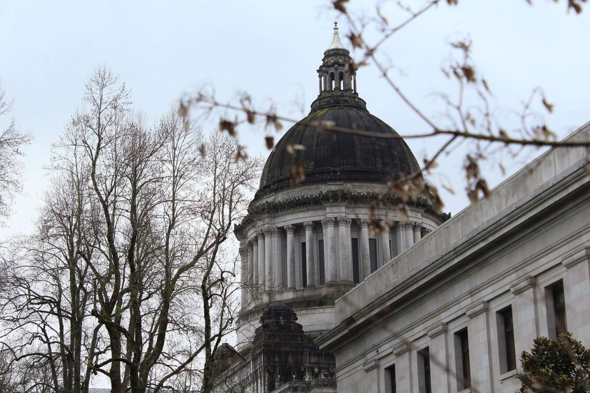 Capitol Bulletins
