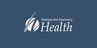 Washington Department of Health