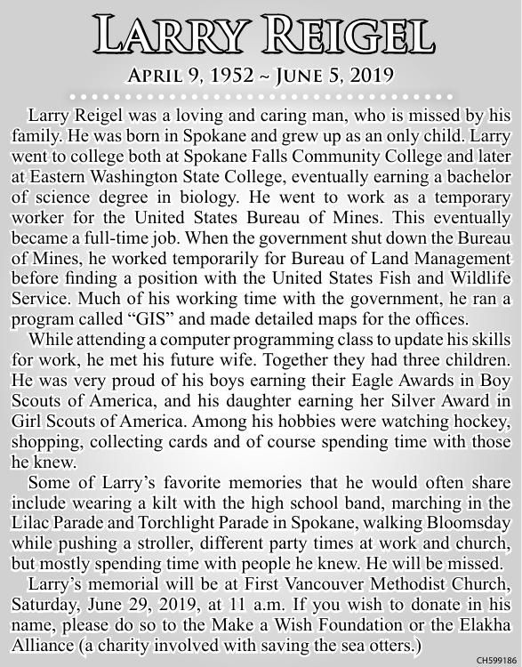 Larry Reigel.pdf