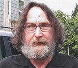 Daniel William Hasselman: 1961-2020