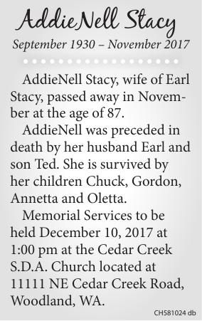 AddieNell Stacy.pdf