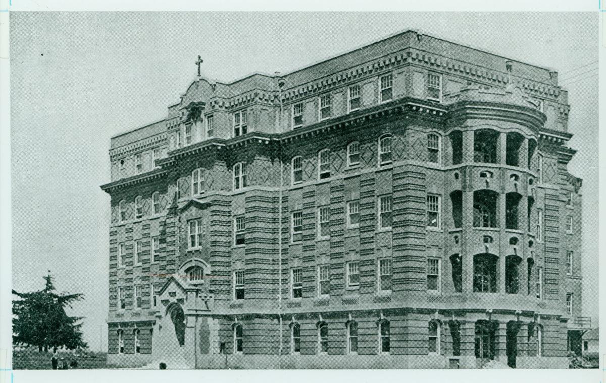 190227.Living.History.Providence.white.caps.(2).MB.jpg