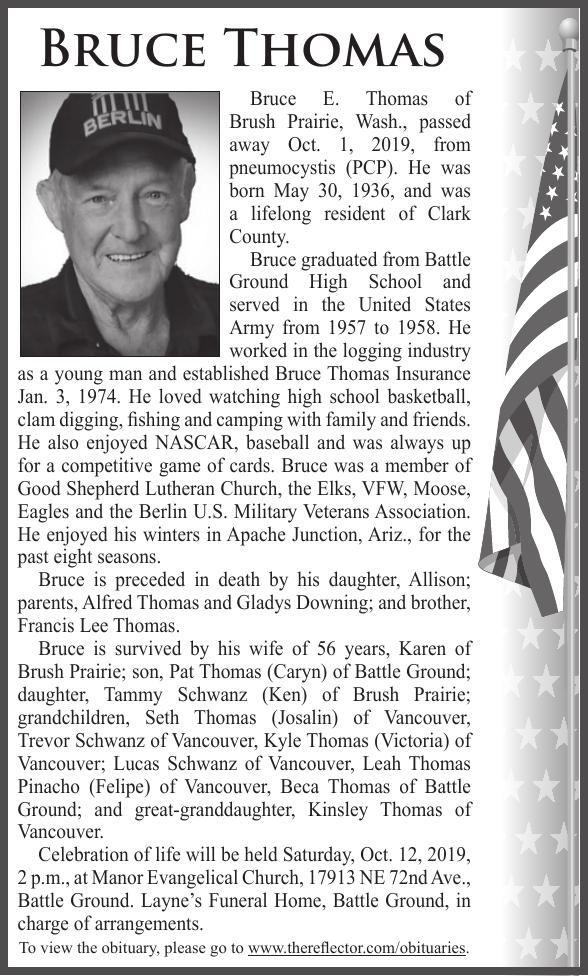 Bruce E. Thomas.pdf