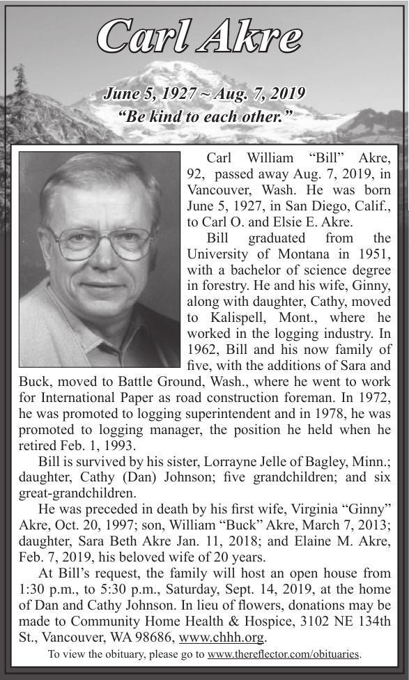 """Carl William """"Bill"""" Akre.pdf"""