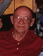 Leonard Lee Dickinson: 1935-2020