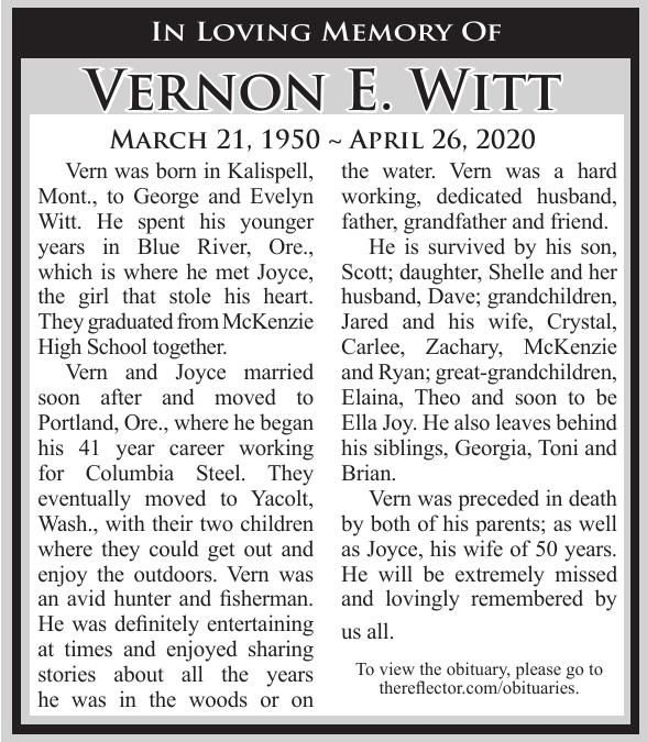 Vernon E. Witt.pdf