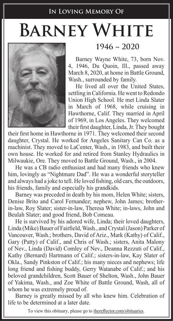 Barney Wayne White.pdf
