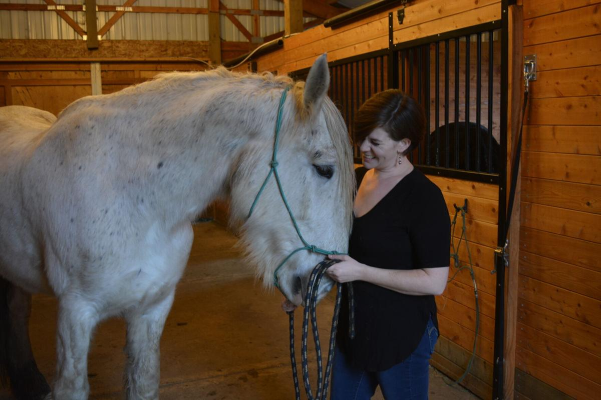 210106.Horse.TherapyProgram.CK.1..JPG