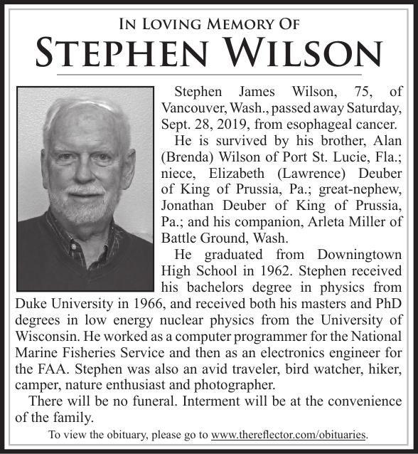 Stephen James Wilson.pdf
