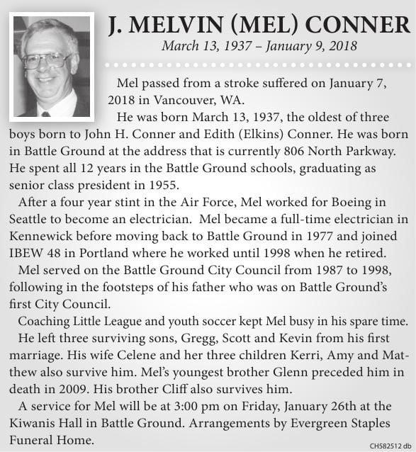 J. Melvin (Mel) Conner.pdf