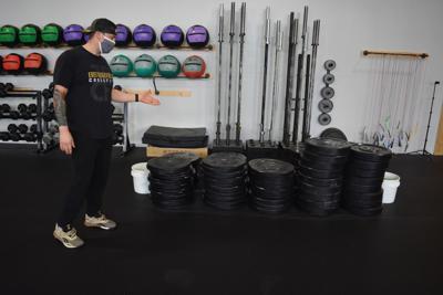 210224.Health.CrossFit.CK.1..JPG