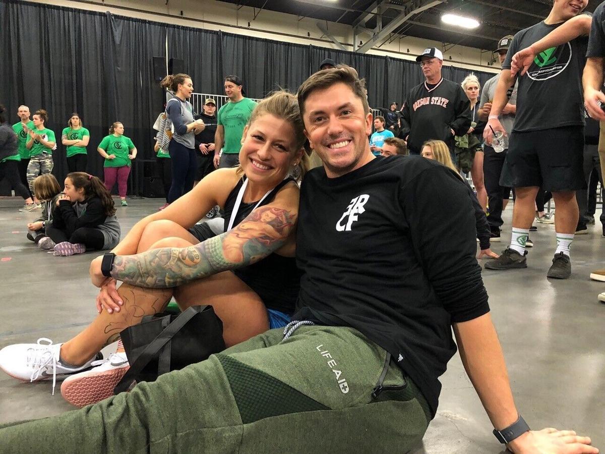210224.Health.CrossFit.CK.2..jpg