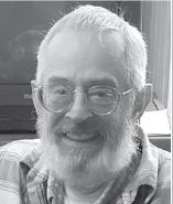 Jerry Lynn Morgan