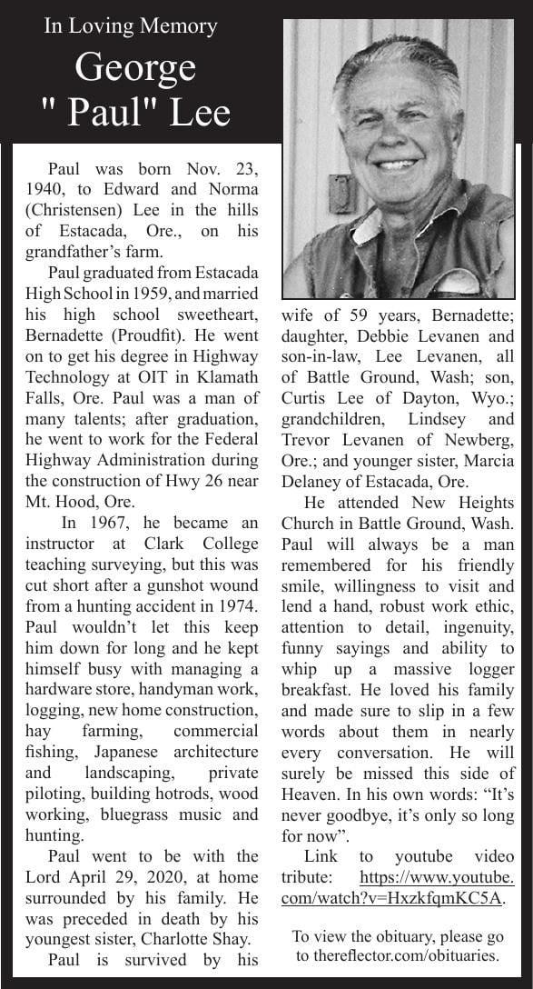"George ""Paul"" Lee.pdf"