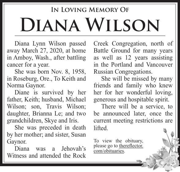 Diana Lynn Wilson.pdf