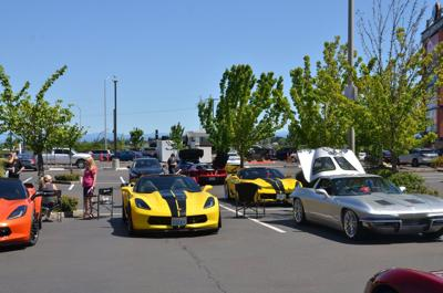 200603.Wheels.NWCorvettes.CK.1..jpg