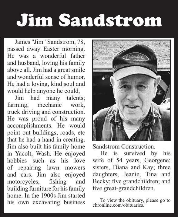 """James """"Jim"""" Sandstrom.pdf"""
