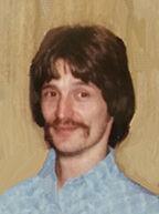 """Patrick Mark Wright """"Shorty"""": 1955-2020"""