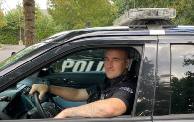 210106.news.new.BGPD.officers.rb.1.png