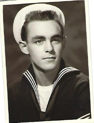 Richard Arthur Daniels