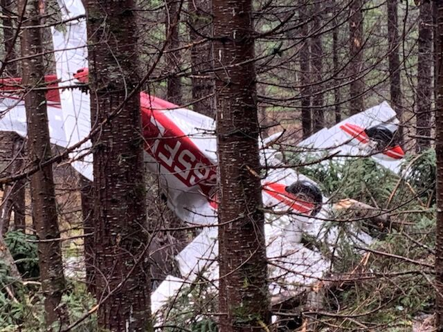 210407.plane.crash.1.jpg