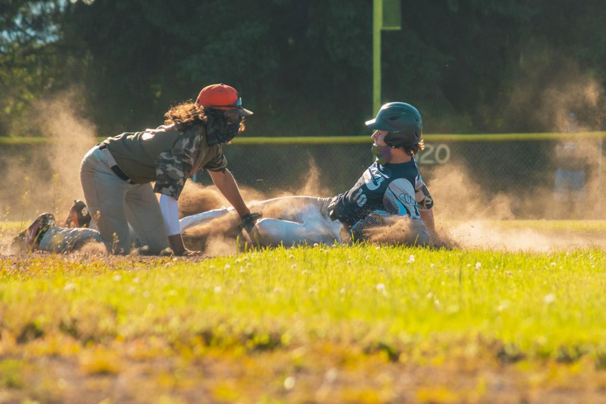 sports.200624.winlock.baseball.jw6.jpg