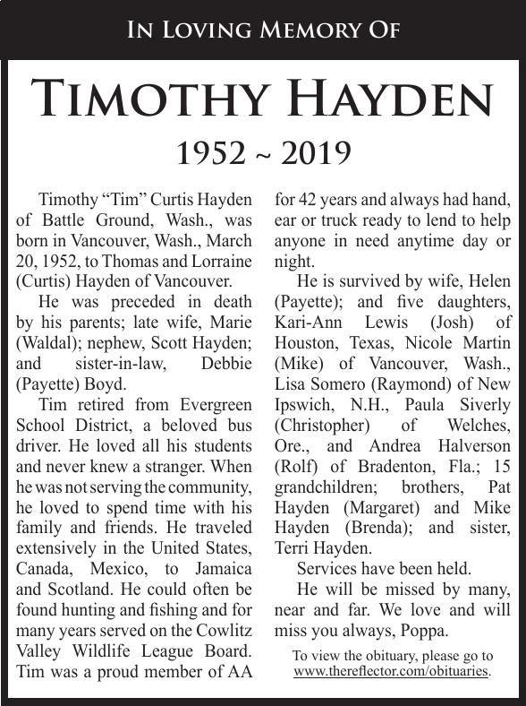 Timothy Hayden.pdf