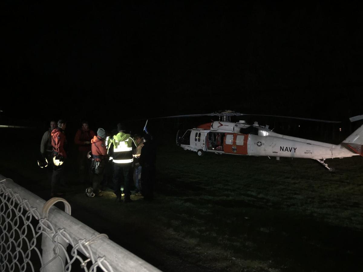 210407.plane.crash.2.jpg