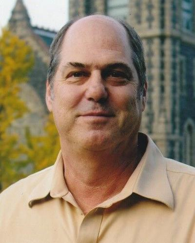 Jeffrey Stanley Wanzek: 1957-2020