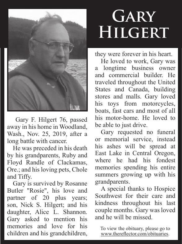 Gary F. Hilgert.pdf