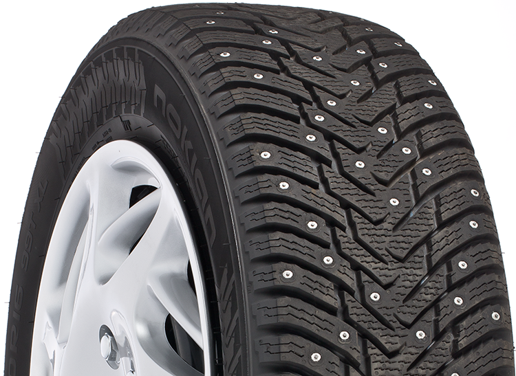 Remove Studded Tires Before April News Thereflector Com