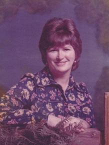 Wanda V. Cole