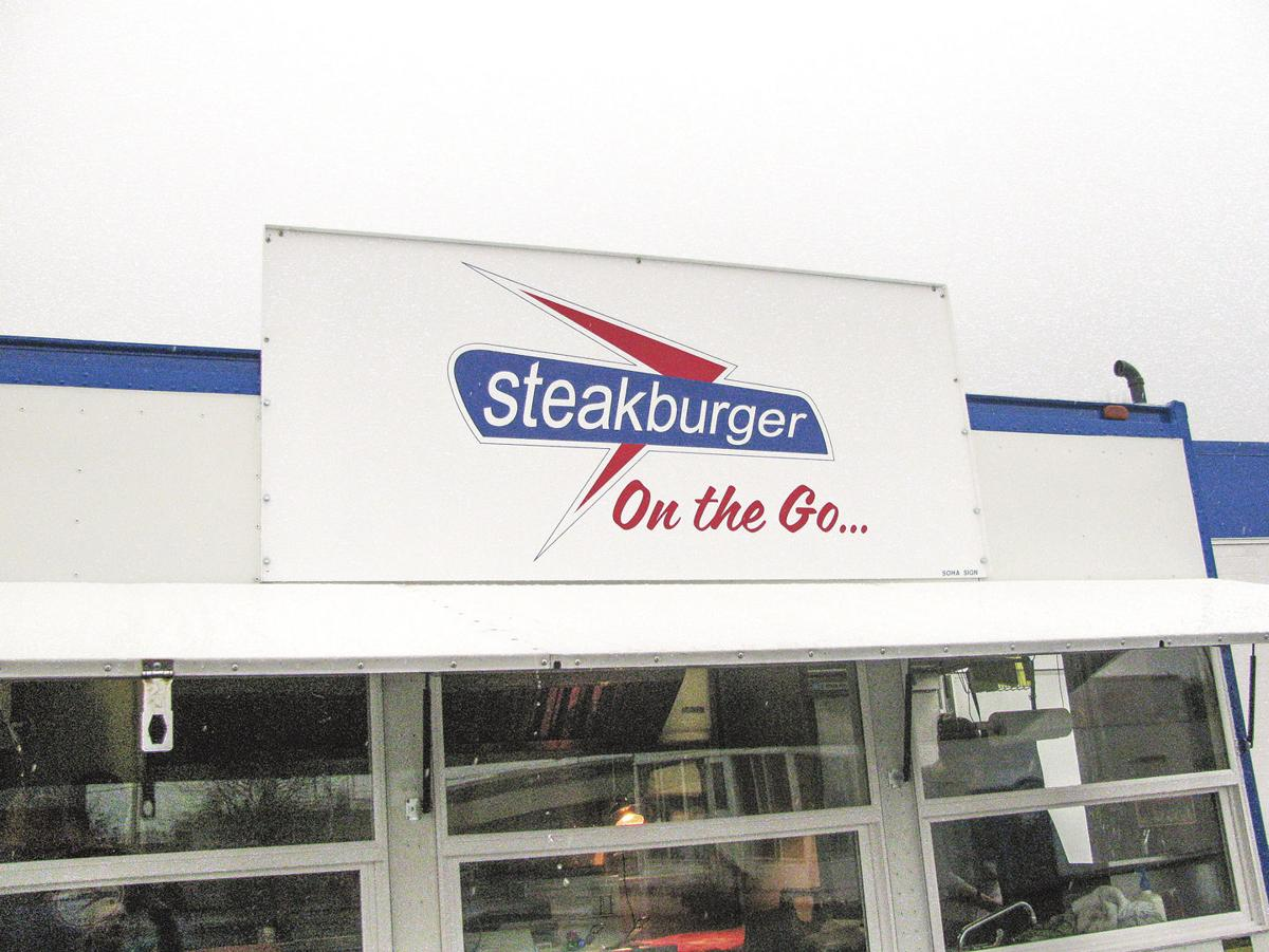 Best Fast Food In Vancouver Wa