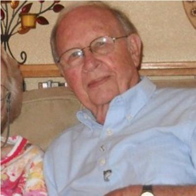 James N. Link