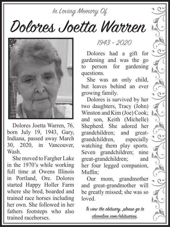 Dolores Joetta Warren.pdf