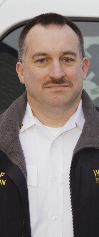 Tony Brentin