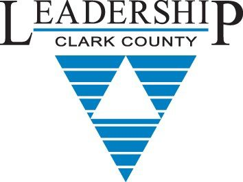 Leadership Clark County