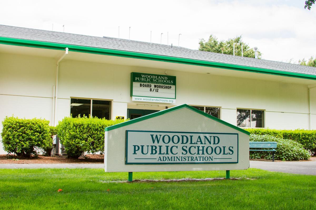 210224.News.WoodlandIn-person.CK.1..jpg