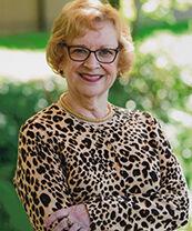 Julia Lee Norton: 1945-2020