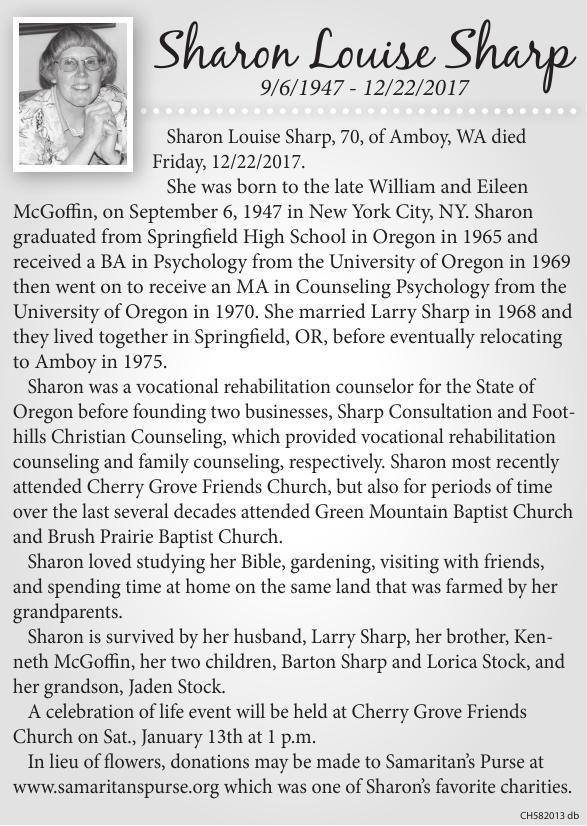 Sharon Louise Sharp.pdf